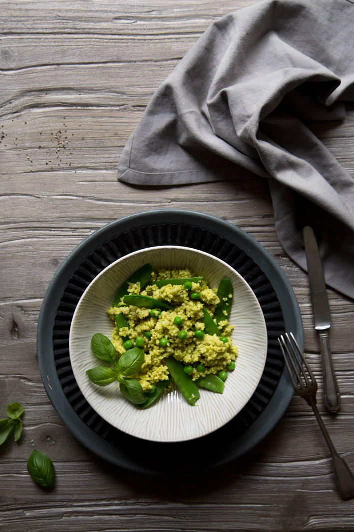 risotto-hirse-rezept-foodlovin