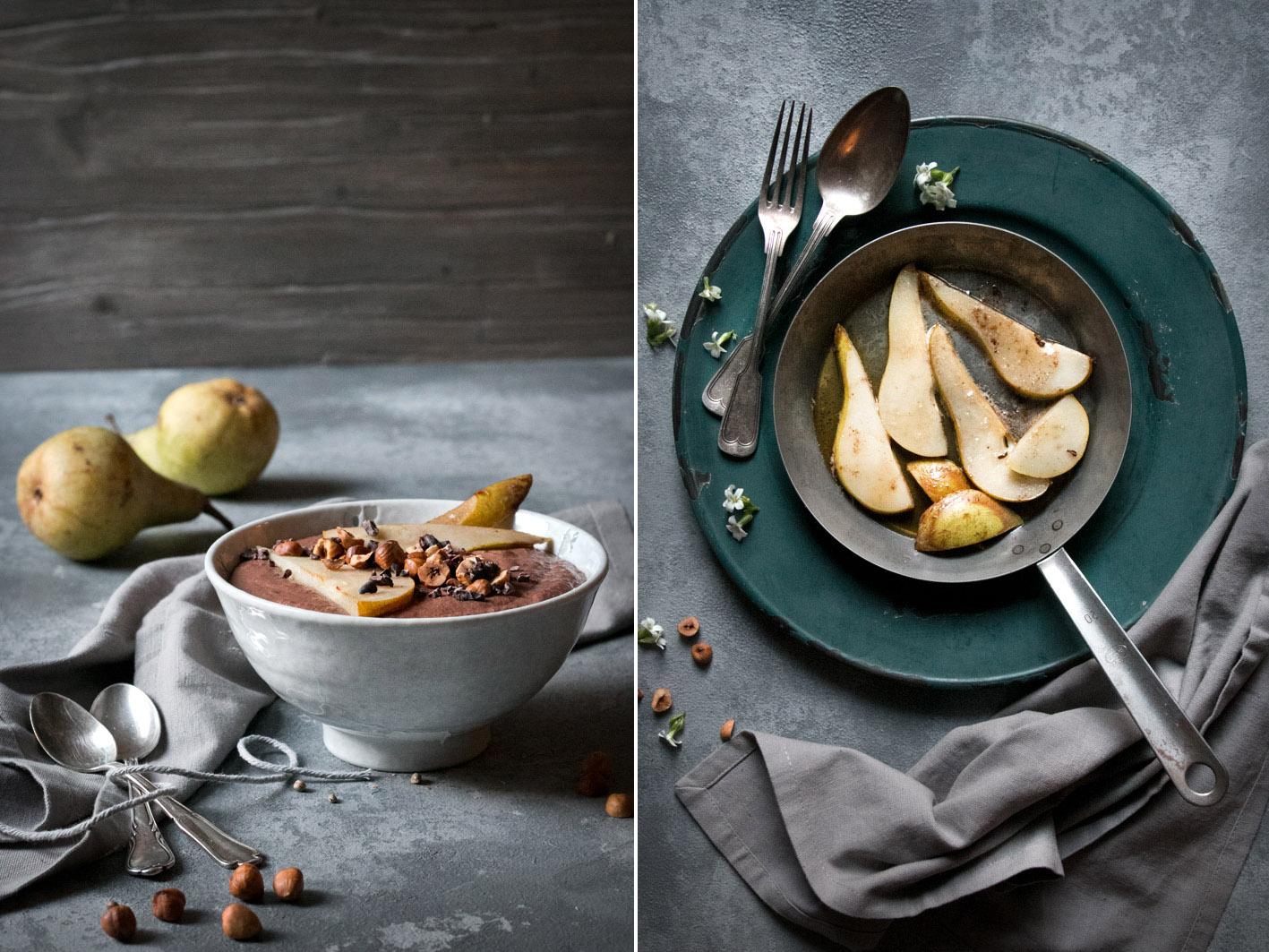 schoko-porridge-birne