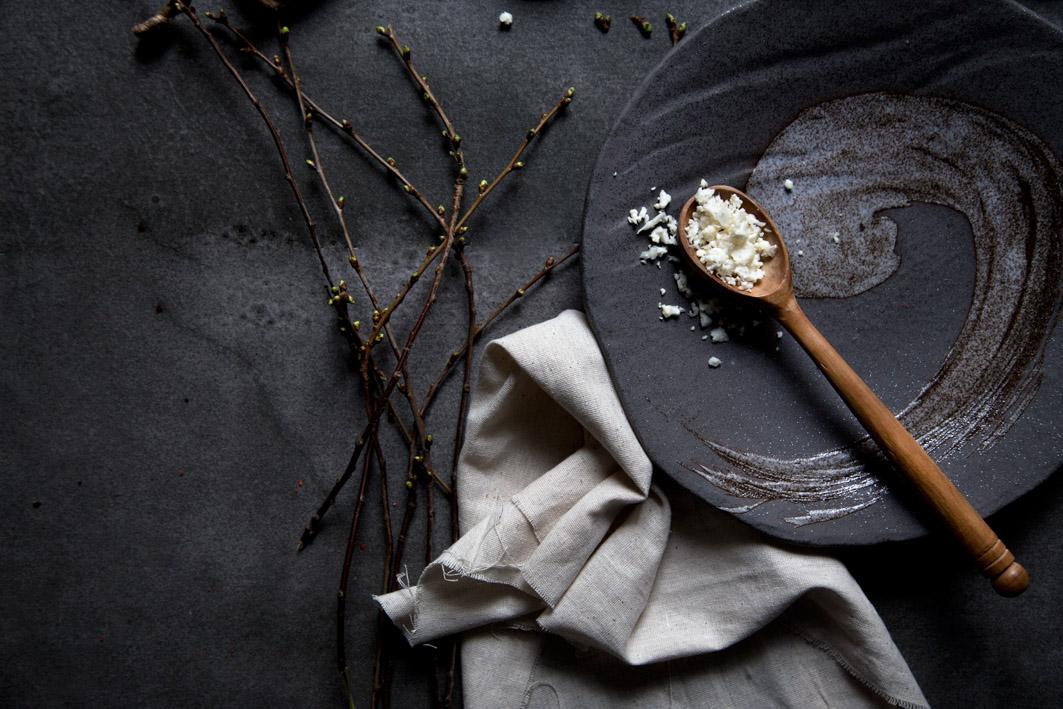 blumenkohl couscous