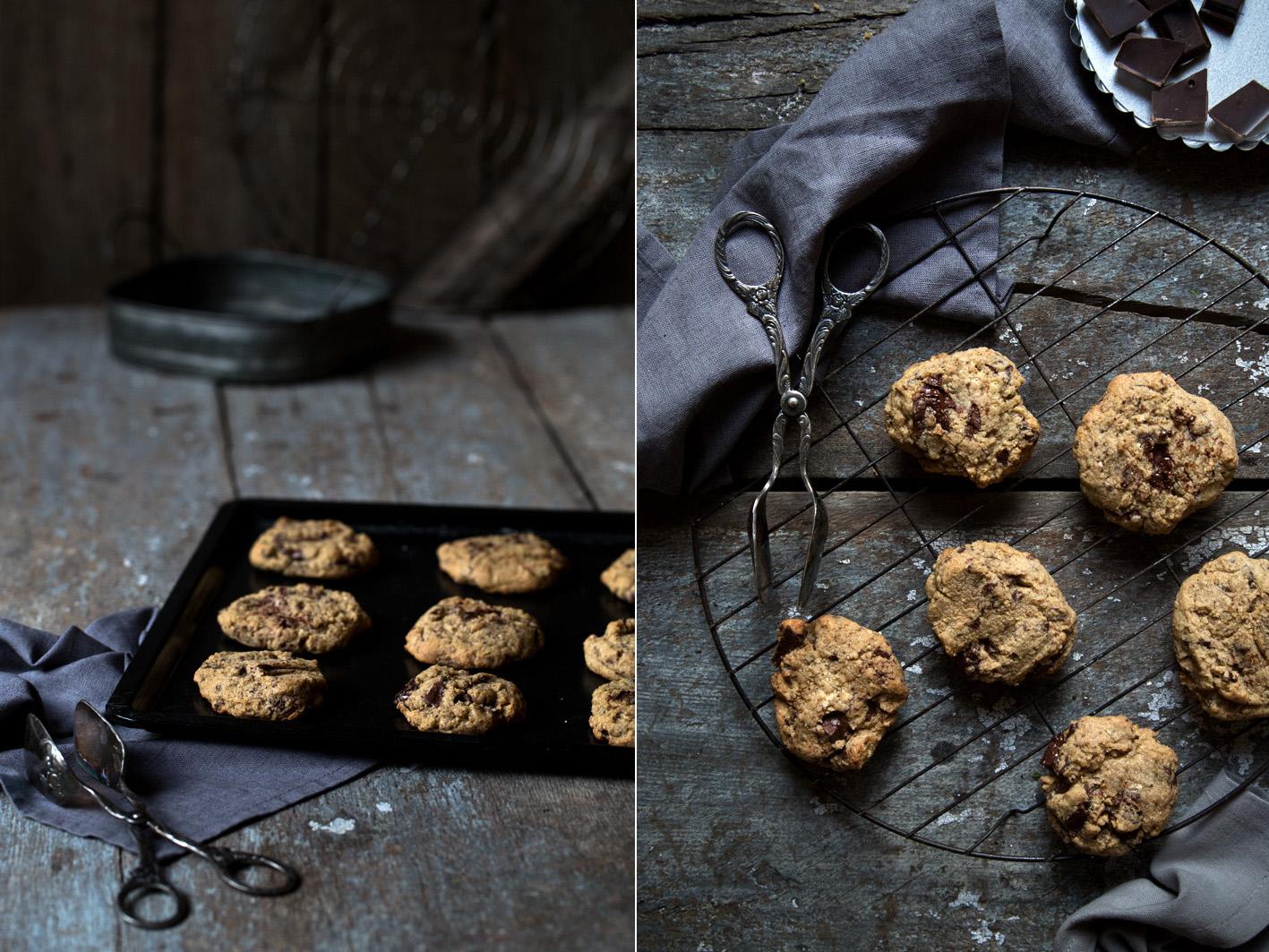 rezept für glutenfreie chocolate chip cookies