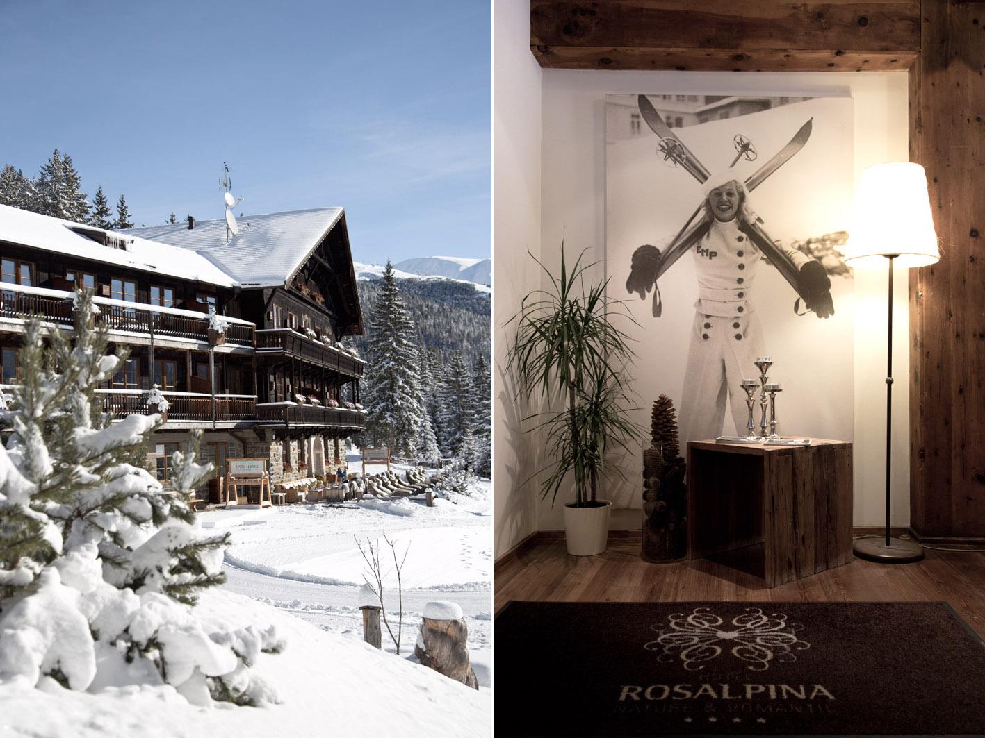 hotel-rosalpina