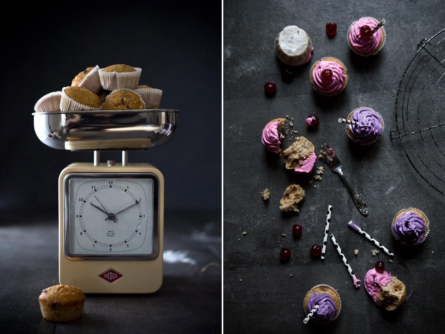 kiba cupcakes foodlovin foodblog
