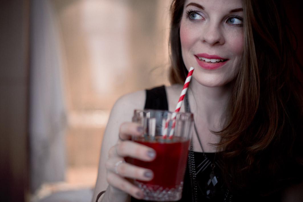 foodlovin cocktail