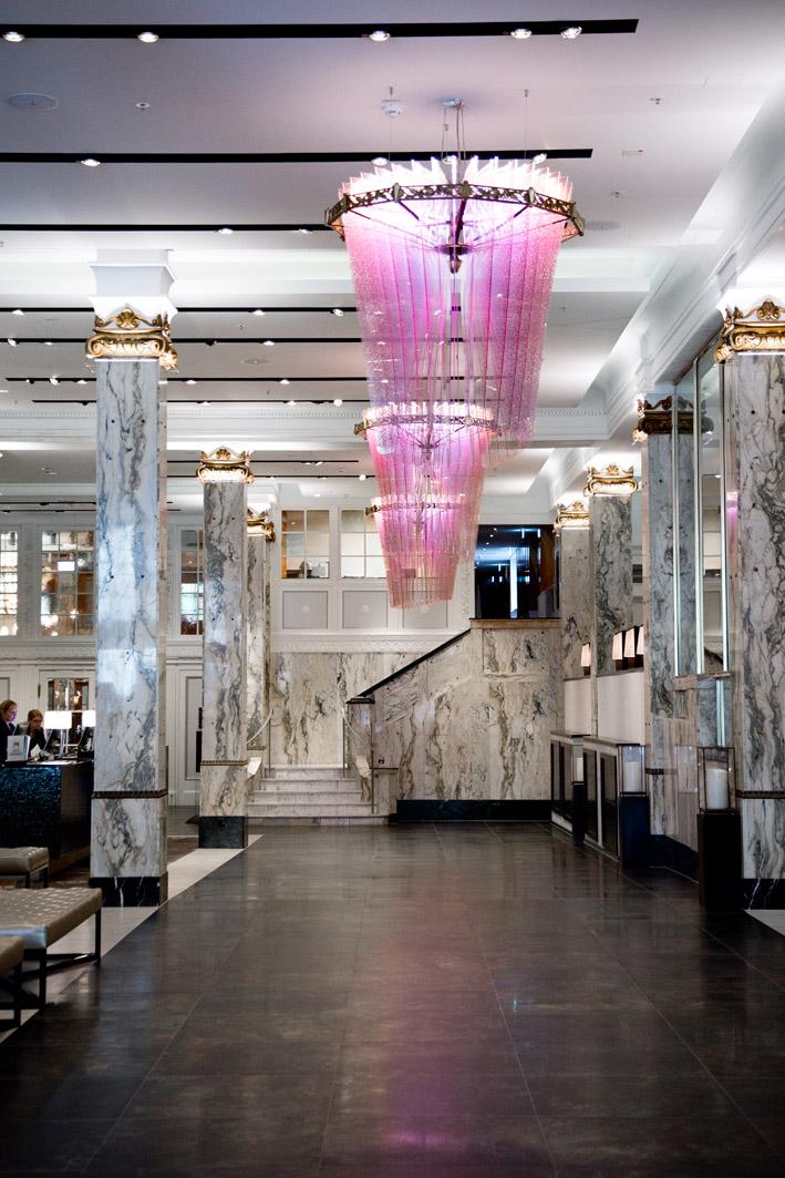 lobby hotel reichshof hamburg