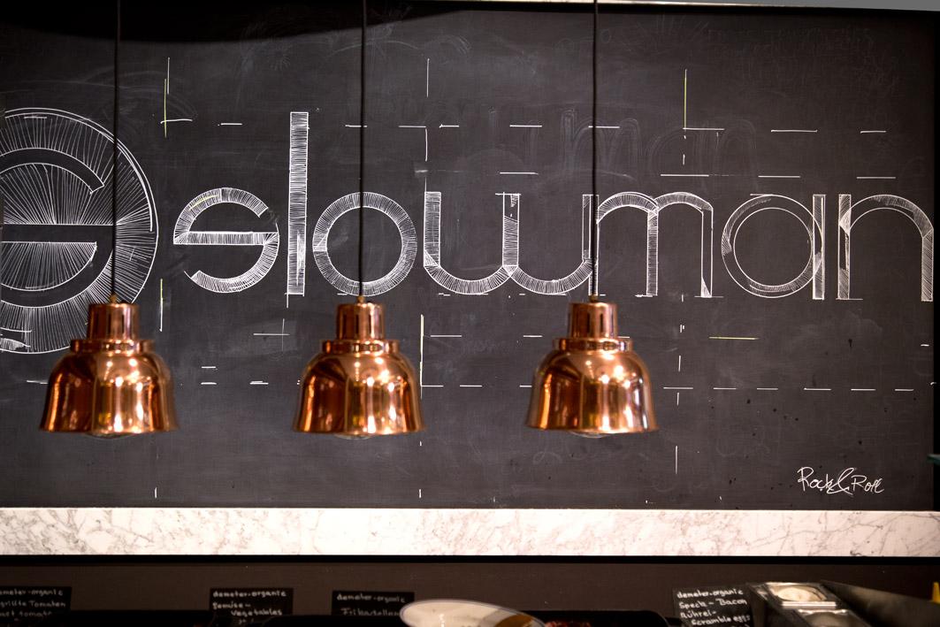 restaurant slowman hamburg