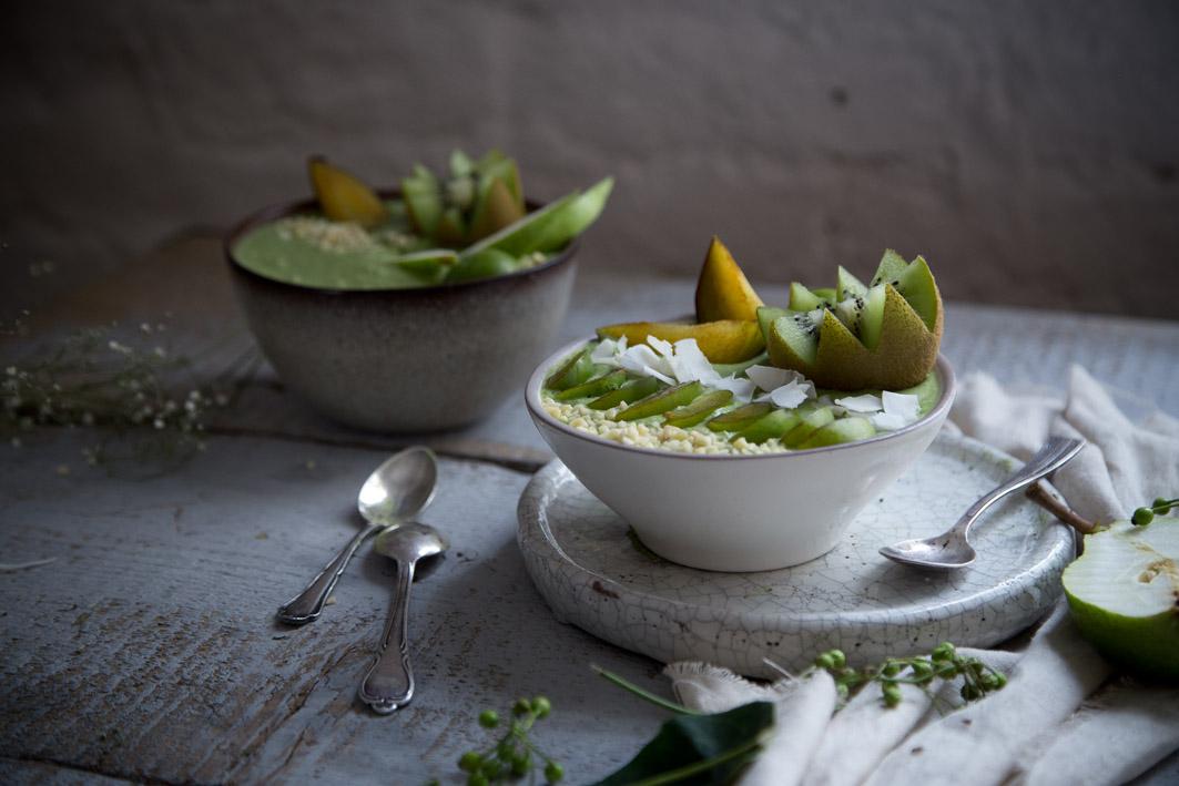 foodlovin matcha bowls