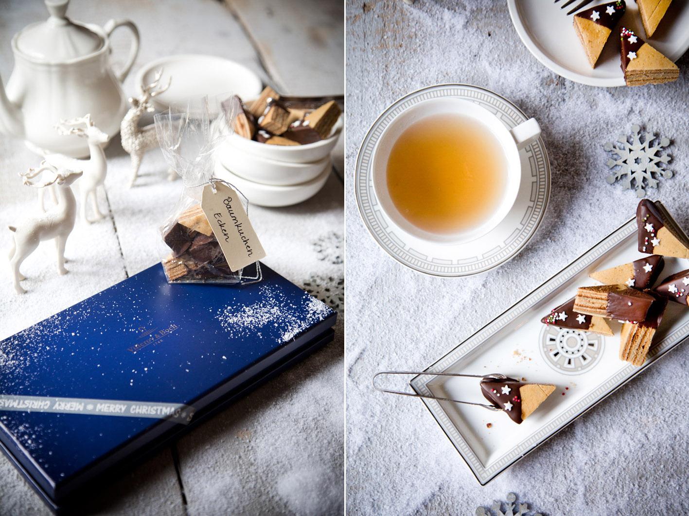 baumkuchen-geschenk