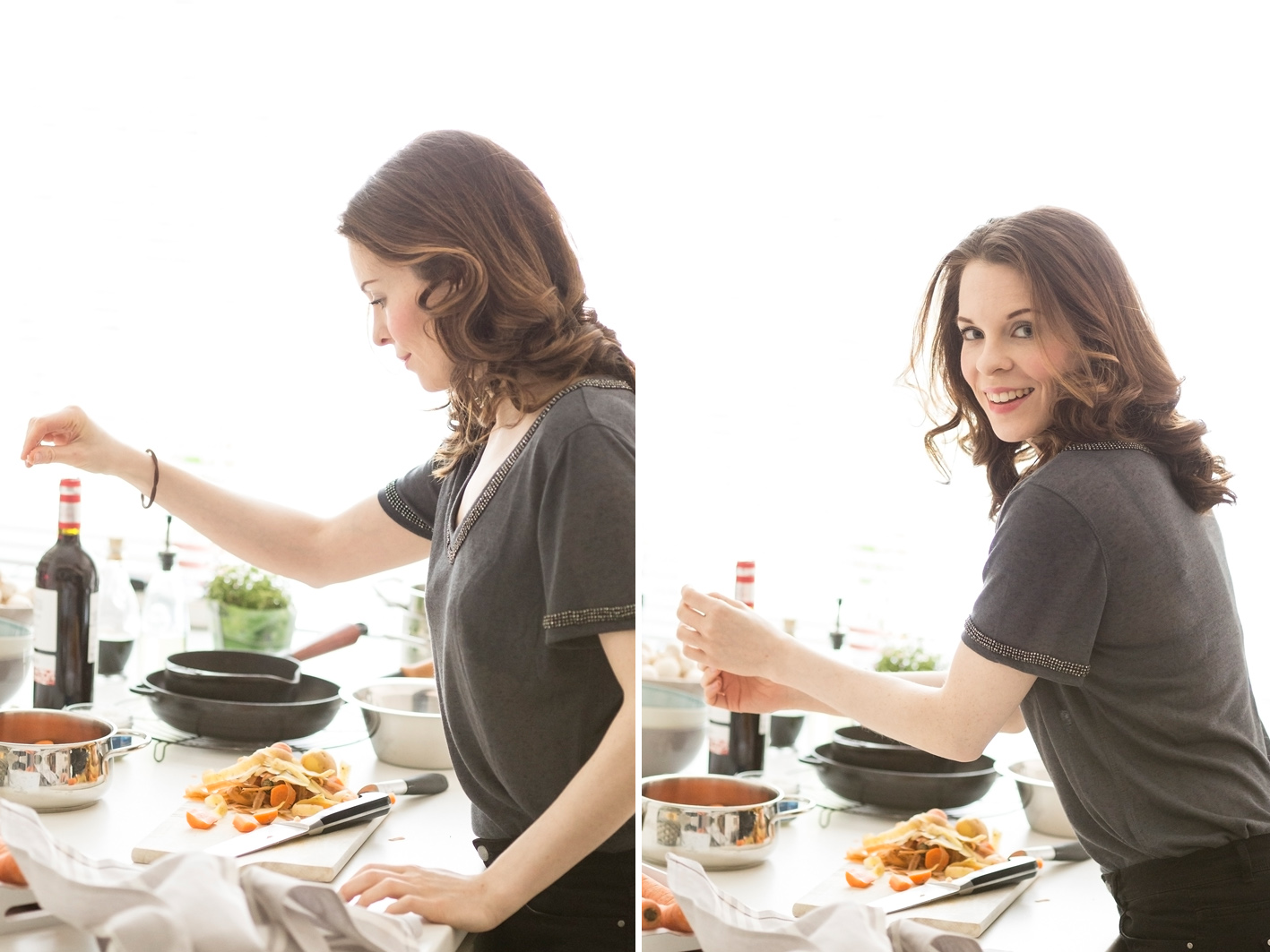 kochen mit foodlovin