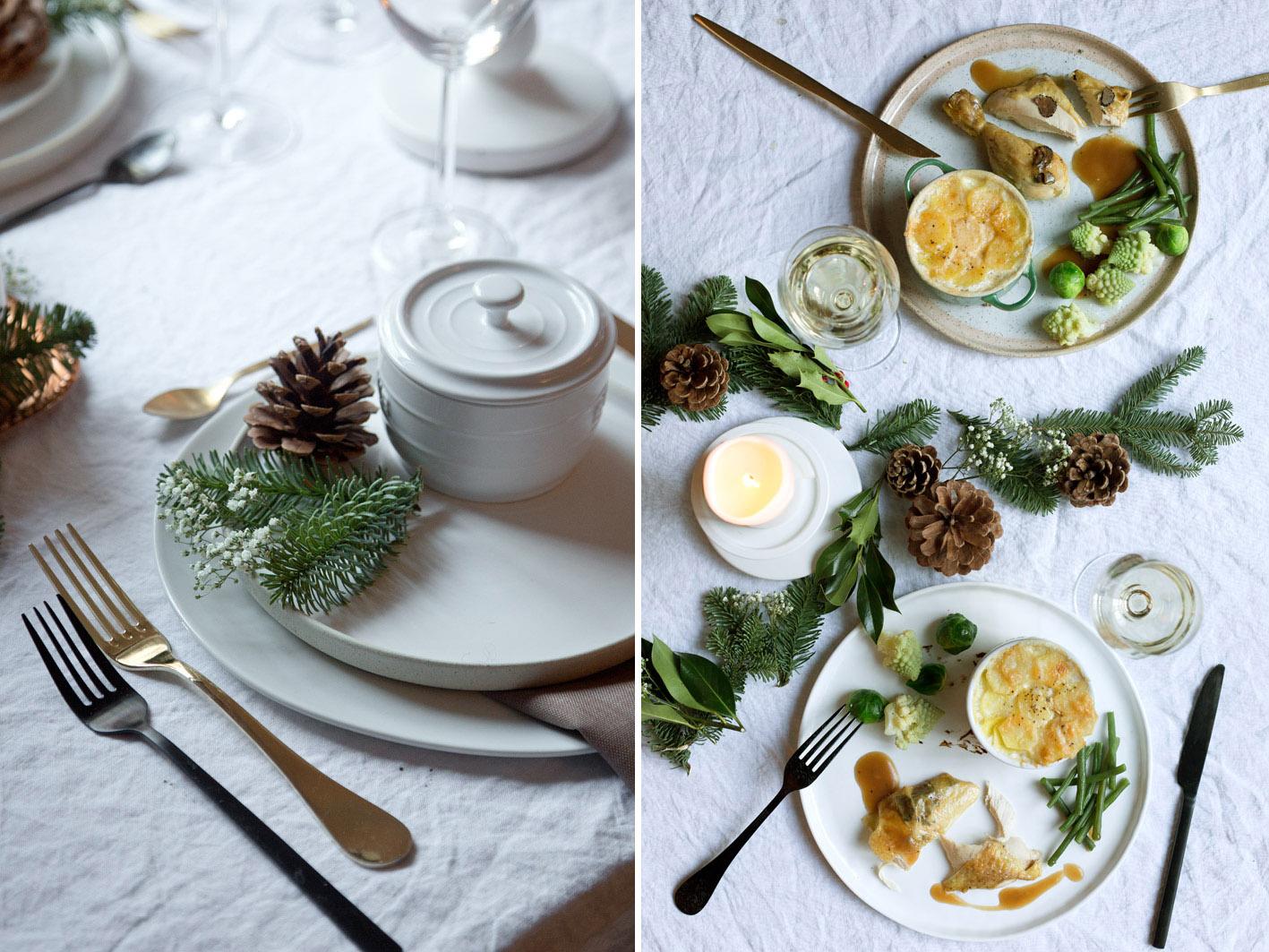 weihnachtsessen foodlovin