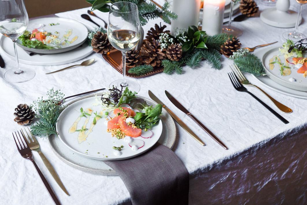 weihnachtsmenü foodlovin