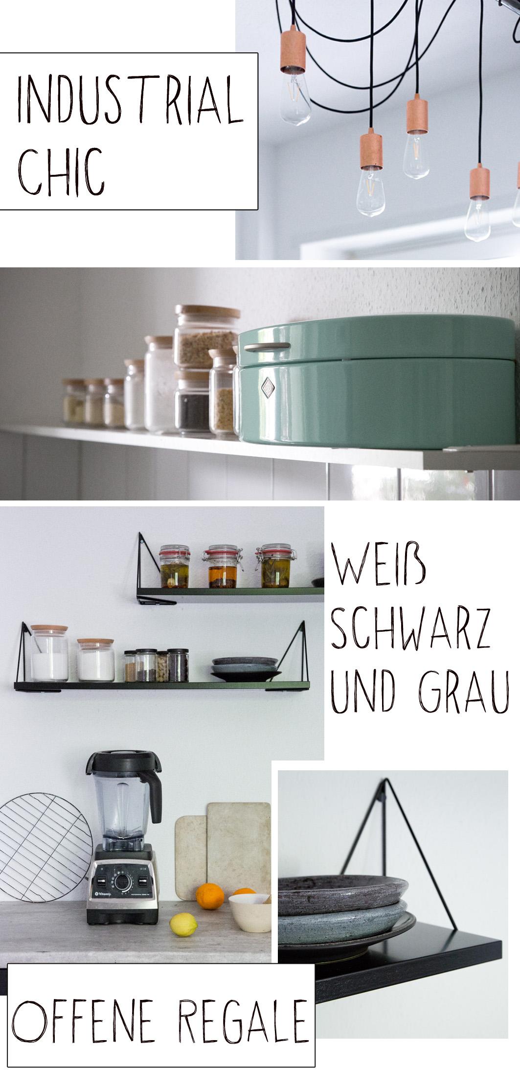 Küche Foodlovin