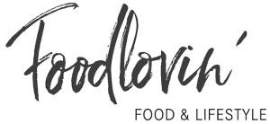 Foodlovin'