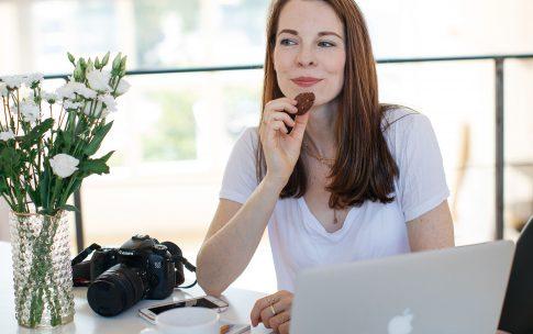 Viel Stress? Mit diesen Tipps ernährst du dich trotzdem gesund!