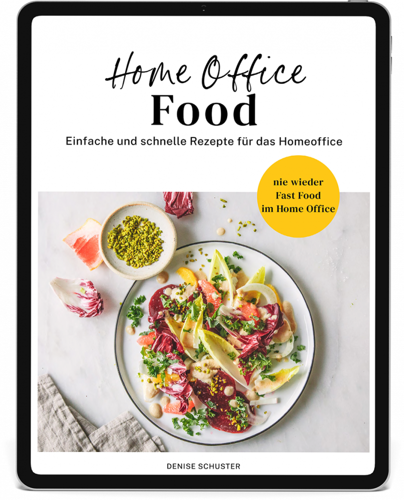 Home Office Food-cover-klein