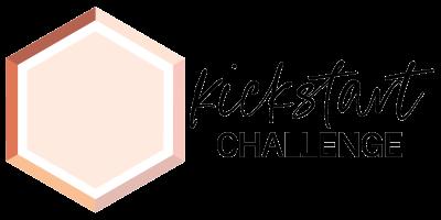 Kickstart-Challenge-Logo_länglich_transparent