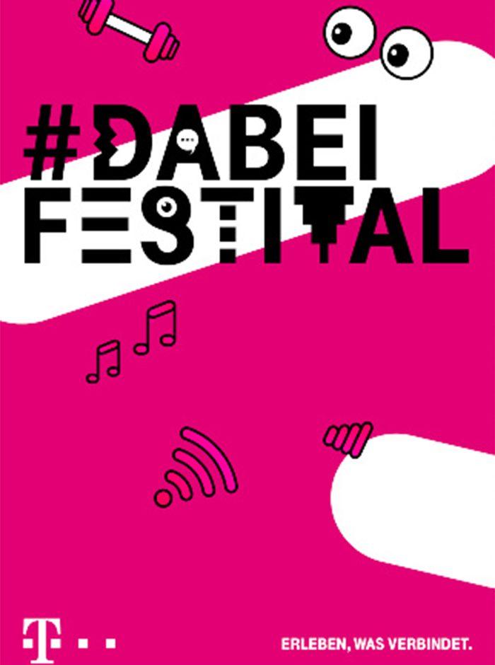 dabei-festival-telekom-road-to-ifa-mit-foodbloggerin-denise-schuster