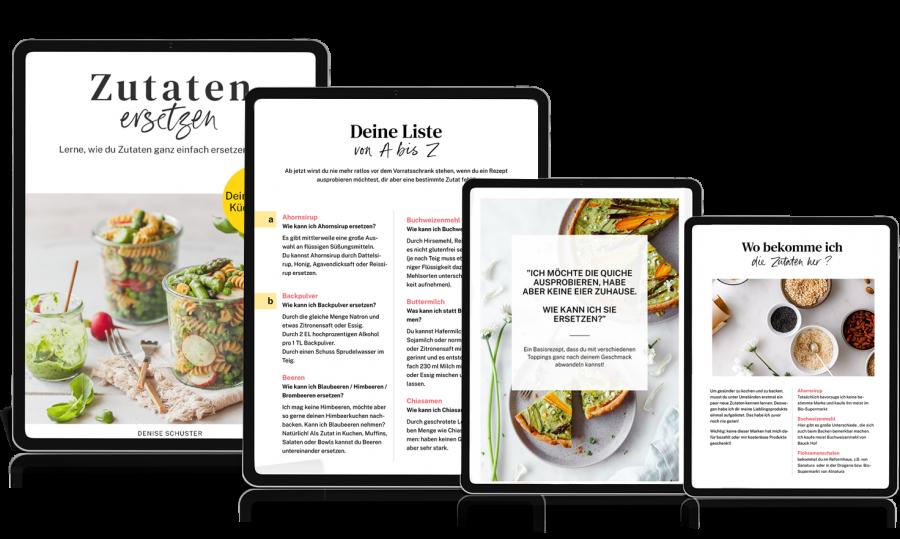 einblick_zutaten-ersetzen-e-book
