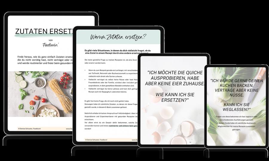 zutaten-ersetzen-e-book